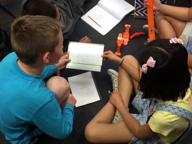 kids_using_flipbook.jpg