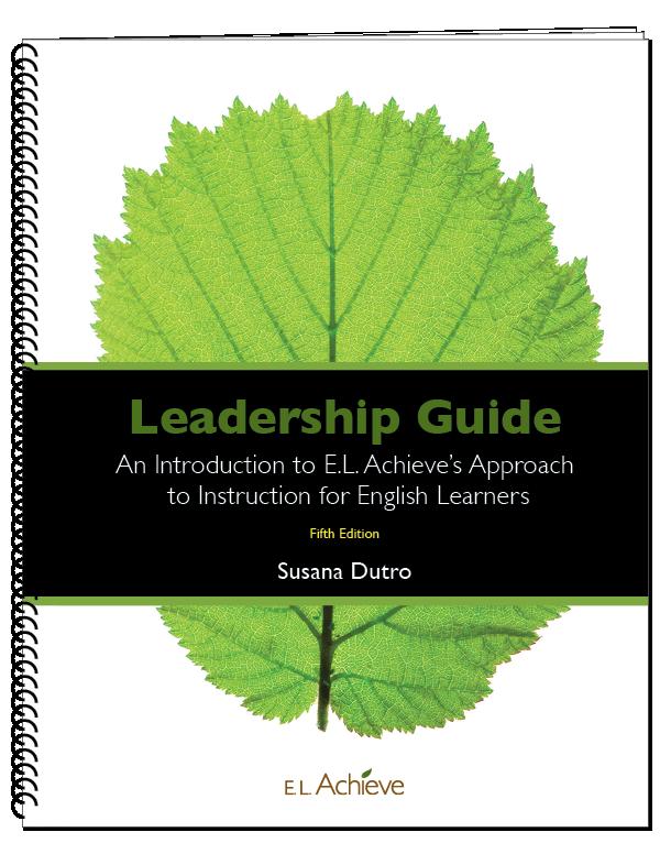 leadership guide tn