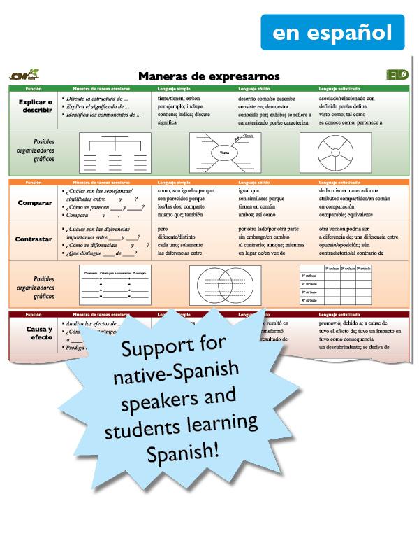 wweot poster spanish 72 526553875