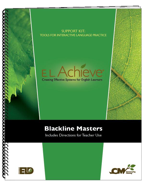 blacklinemaster tn
