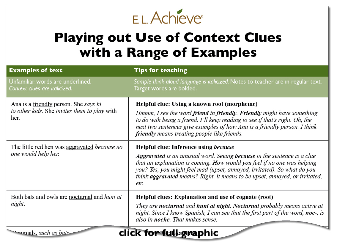 elem cm tab4 ContextGraphic p4 74 8 FINAL thumbnail