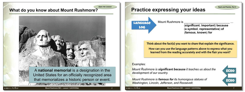 Mt.Rushmore_Sample_Pages.jpg