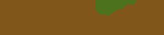 E.L. Achieve Logo
